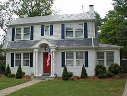Norfolk Neighborhood Real Estate Agent Virginia Kitchin